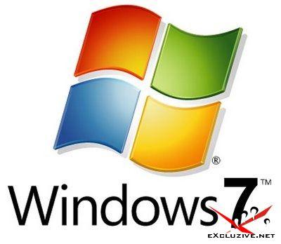 Microsoft Windоws 7 х86/х64 Russian Original + кряк + Drivers